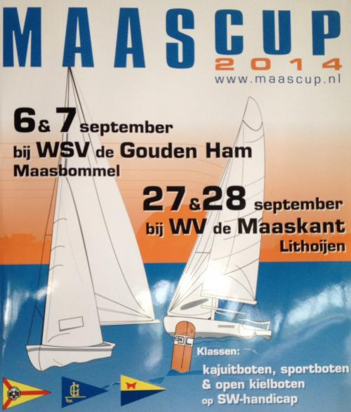 maascup14