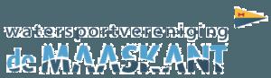 wvdm-logo-2018